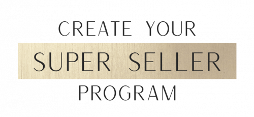 Create-your-super-seller-toolkit-logo-modified-1